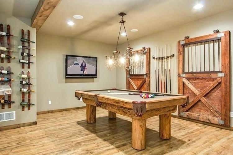 small pool table room ideas game room ideas for basements game room ideas  small bar with