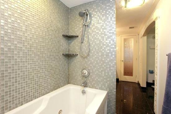 small bathroom with tub walk in shower designs for small bathrooms  inspiring nifty ideas about walk