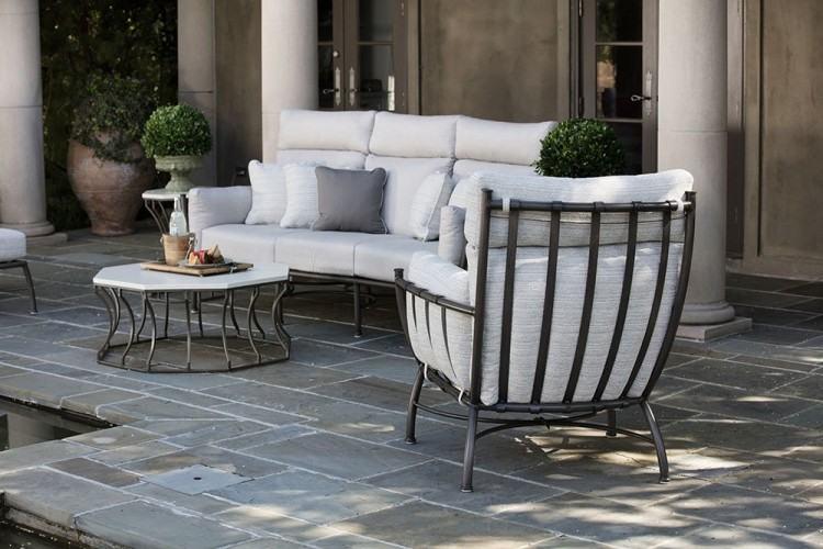 aldi patio furniture medium size of patio furniture sets home depot divine  clearance patio aldi outdoor