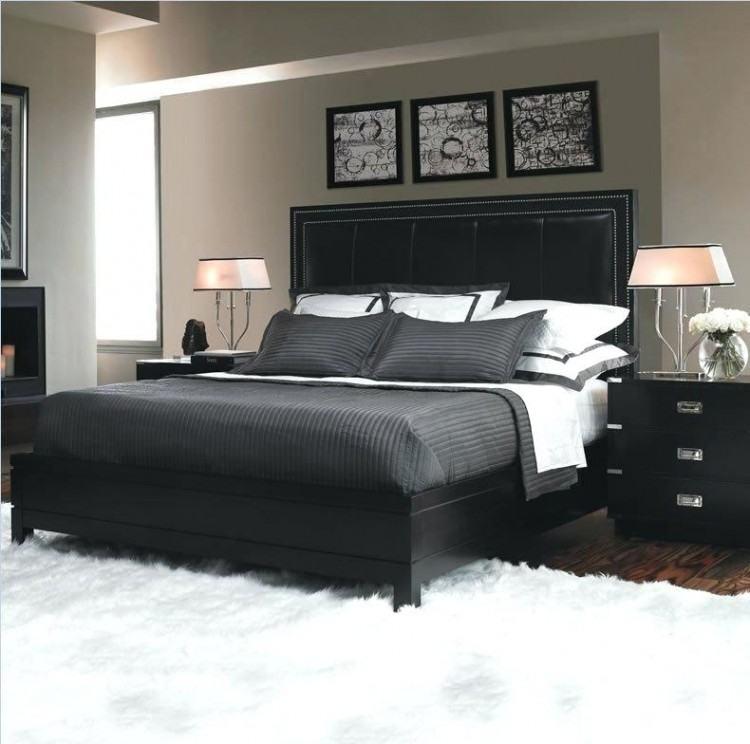 color bedroom sets bedroom set white color white cream bedroom furniture  white cream bedroom furniture bedroom