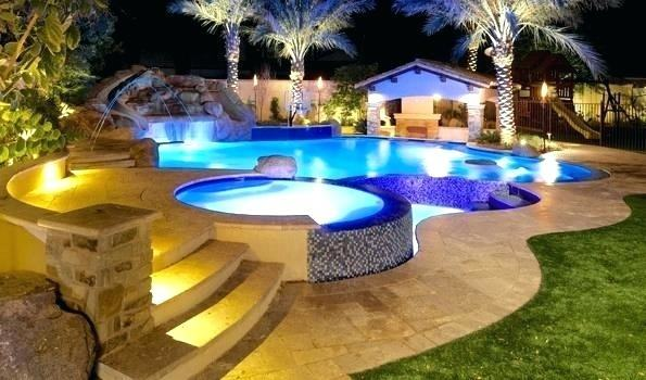 swimming pool design ideas and landscaping outdoor south africa designs  that you would wish they were