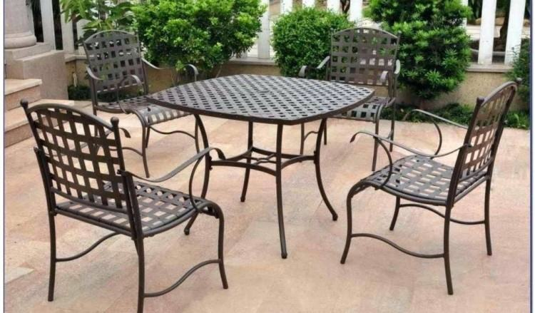 broyhill 4 piece outdoor furniture 3 piece patio set outdoor patio  furniture outdoor furniture cushions outdoor