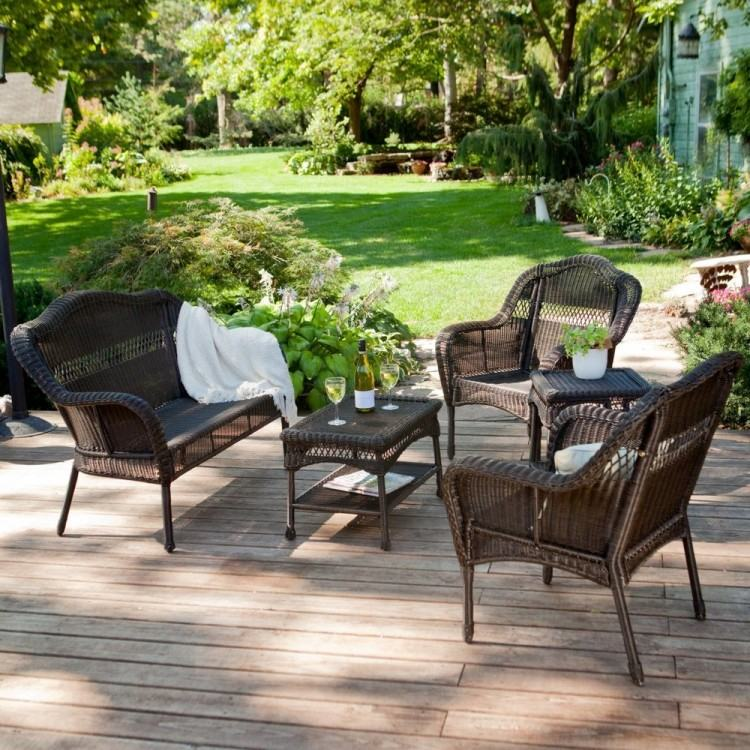 Best Place To Buy Patio Furniture Near Me - Dining Room ...