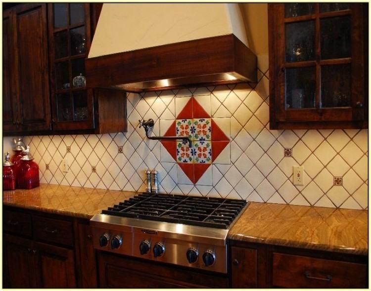 mexican tile backsplash mexican tile backsplash photos mexican tile  backsplash best ideas for your kitchen tile