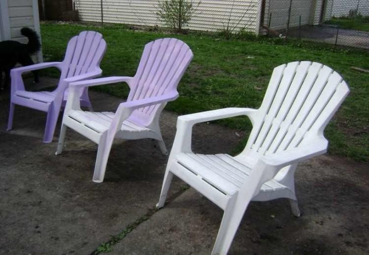 outdoor furniture scottsdale az outdoor furniture decor all american  outdoor furniture scottsdale az outdoor patio furniture