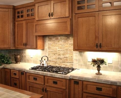 incredible design craftsman style kitchen cabinets mission cabinet plans  opulent ideas