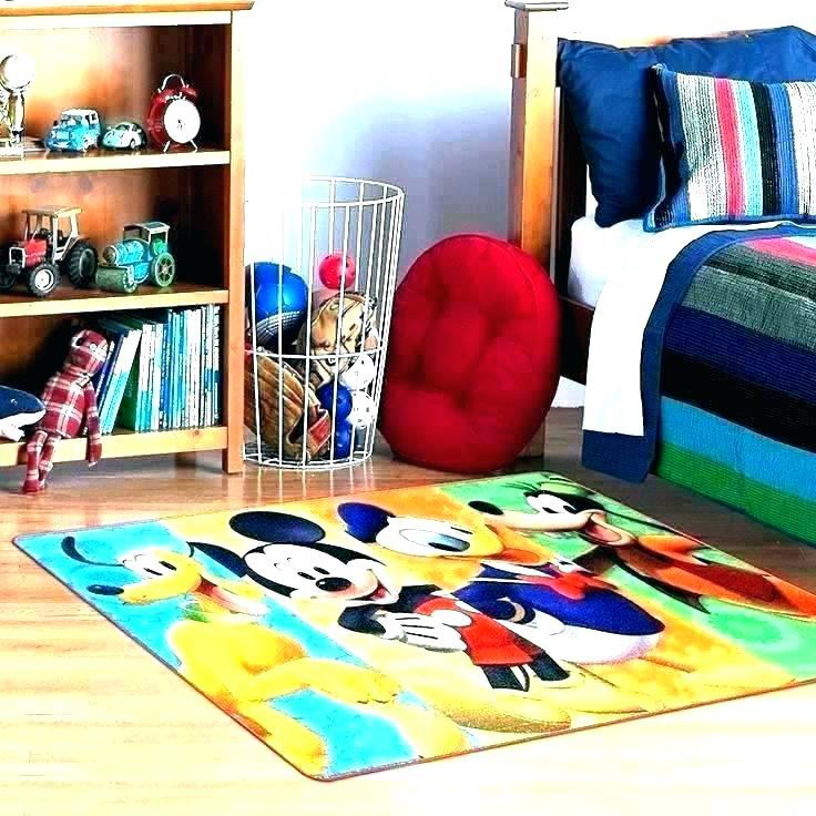 childrens bedroom rugs