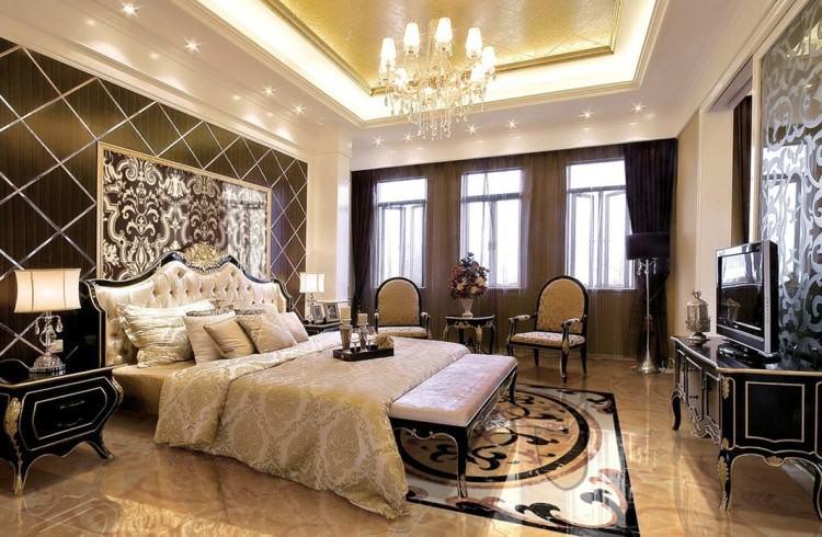 european bedroom design bedroom styles style bedroom style bedroom design  european interior design ideas bedroom