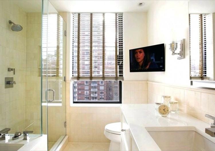 5x7 bathroom designs bathroom remodel pictures bathroom design ideas remodel  typical 5x7 bathroom remodel cost