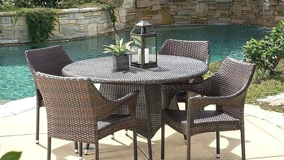 iron patio furniture phoenix
