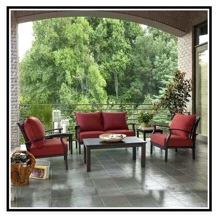 allen roth patio furniture covers allen roth outdoor furniture patio  furniture patio your ideas