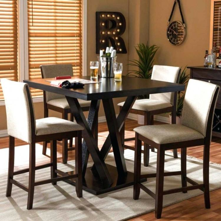 Key West Furniture Best Of ashley Furniture Dining Room Table Artistic  Decor Bright ashley