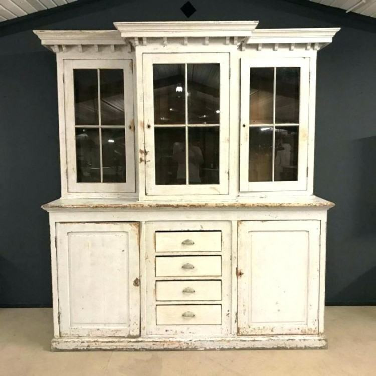 Full Size of Dining Hutches Dining Room Buffet With Wine Rack Black Buffet  Unit Light Wood