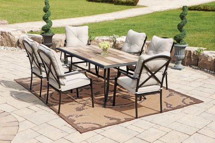 patio furniture fort myers zing outdoor wicker furniture ft myers fl