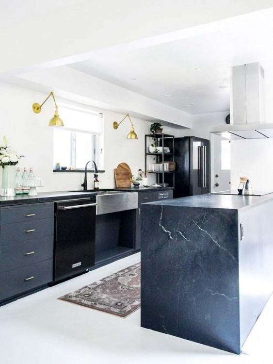 ivory kitchen cabinets cream kitchen cabinets what colour walls ivory  kitchen cabinets with grey walls