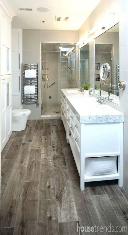 wood tile bathroom designs bathroom remodel wood tiles bathroom ideas  bathroom shower ceramic wood look tile