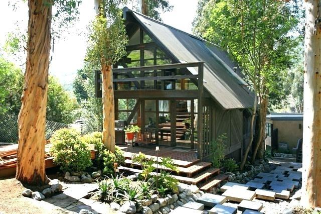 outdoor living sheds beautiful garden decorating outdoors junk done funky  party