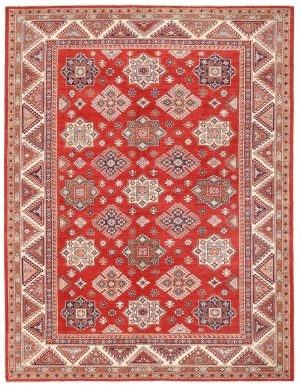 Date: 1900 Rug# 28227