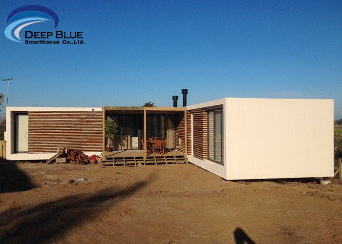 Medium Size of Steel Structure House Plans South Africa Frame Home  Builders Perth Image Result For