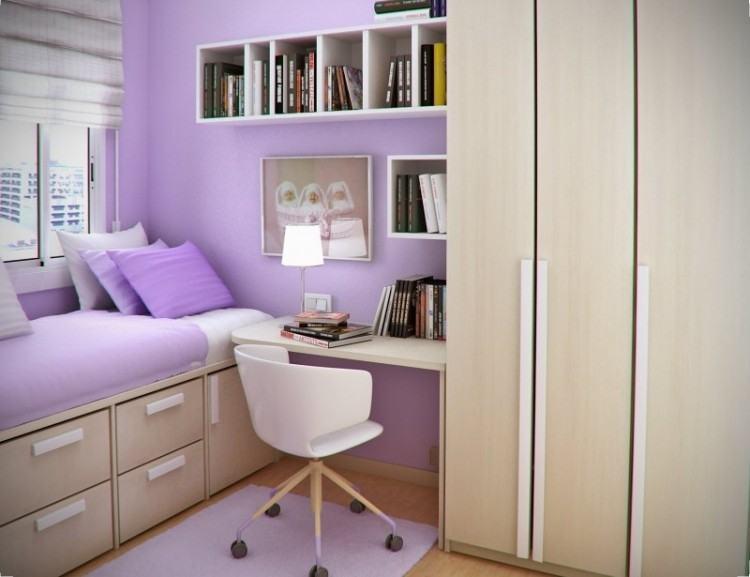 cute organization ideas cute storage ideas cute bedroom organization ideas  small teen bedroom ideas beauteous decor