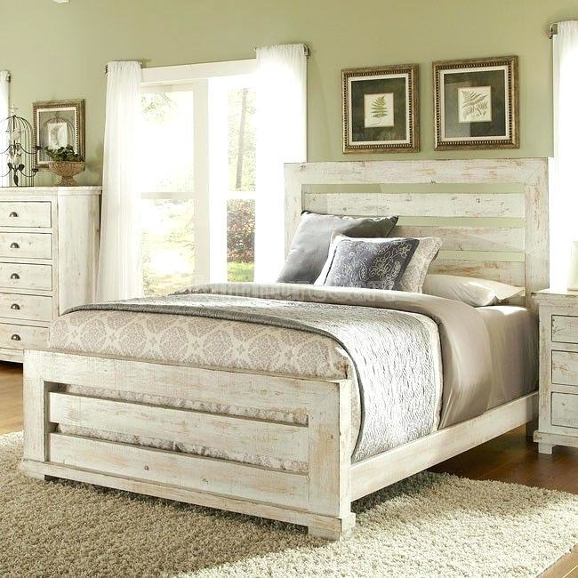 bedroom furniture plans rustic log bedroom ure farmhouse country sets plans  free diy bedroom furniture plans