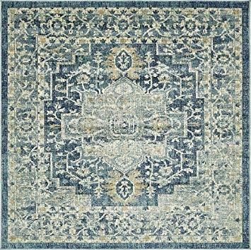 Full Size of Bedroom Good Cheap Rugs Bedroom Scatter Rugs Inexpensive Rugs  For Living Room Sitting