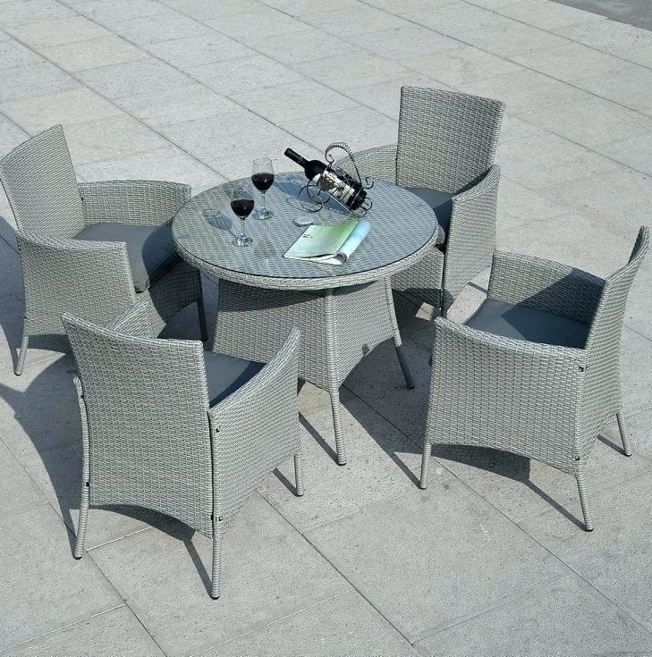sling style patio chairs