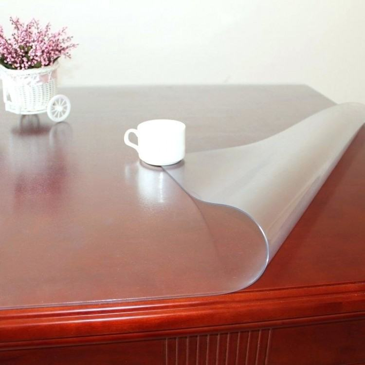 glass table pads table pads for dining room table soft glass dining room  table pad or
