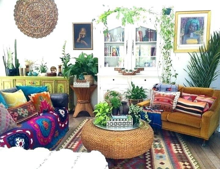bohemian hippie room ideas hippie room decor rooms home style eclectic decor  bohemian dining room decorating