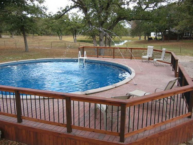 Swimming Pool Design Ideas And Prices Above Pool Deck Designs Pool Deck  Designs Above Ground Pools Prices Homes Minimalist Swimming Pool Design  Ideas And