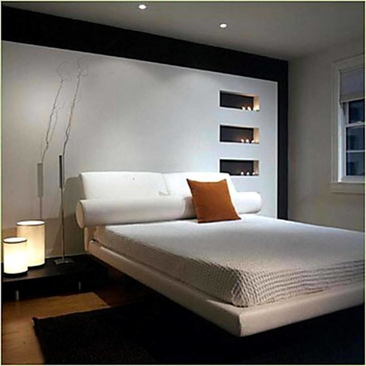 black bedroom ideas black walls bedroom wonderful photos black wall bedroom  ideas bedroom white black bedroom
