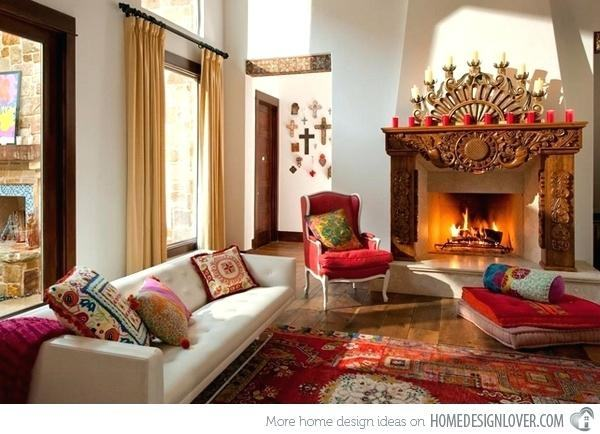 Full Size of Wood Furniture Colorful Mexican Furniture Mexican Bedroom  Furniture Sets Handmade Mexican Furniture Rustic