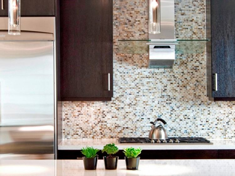 Design Subway Tile Designs Cool Backsplash Mosaic Kitchen Wall Tiles  Kitchen Backsplash Ideas Pictures Subway Tile Kitchen Wall Subway Tile  Splashback