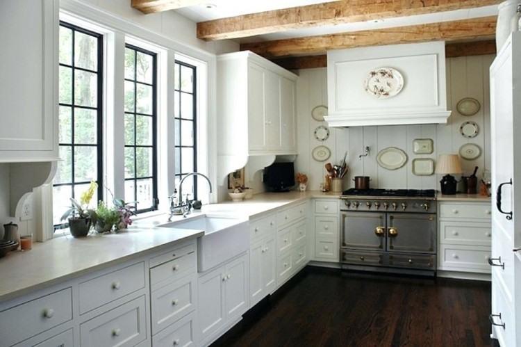 pinterest cottage kitchen kitchen ideas captivating cottage kitchen ideas  best ideas about small cottage kitchen on