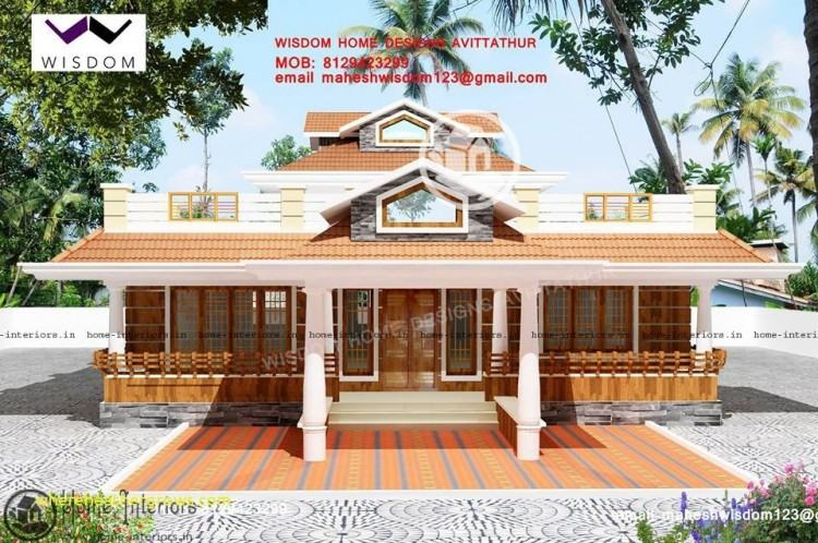 Full Size of Home Decor Modern Kerala Home Design Fresh Low Cost Kerala  House Plans With