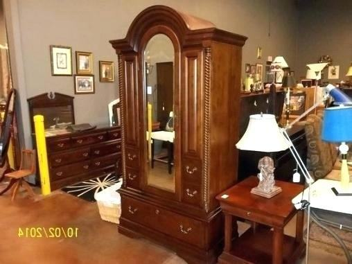 cabinet company bedroom furniture shop sumter set f