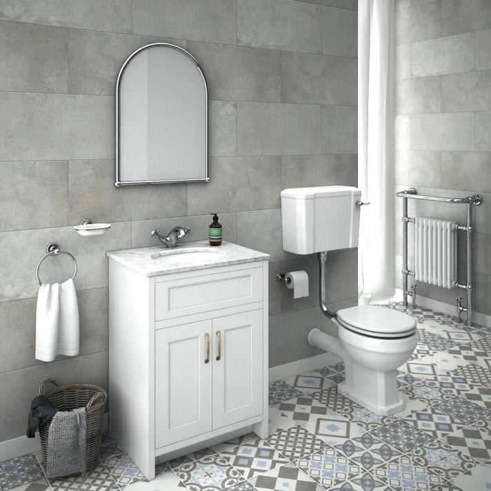 tile around tub shower combo stunning bathroom