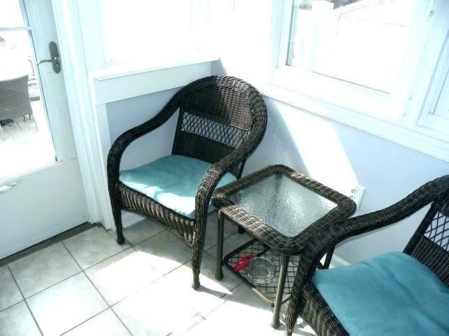 cape cod patio furniture collection cape may wicker patio furniture cape  may patio furniture