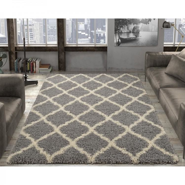 PAGISOFE Soft Kids Room Nursery Rug Bedroom Living Room Carpet 4' x 5