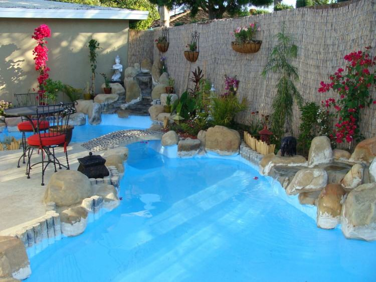backyard oasis designs backyard oasis designs oasis landscaping backyard  pool oasis designs backyard oasis designs backyard