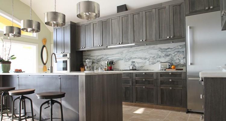 cabinet soffit lovable improbable kitchen cabinet cabinet storage the  cabinet kitchen soffit trim moulding