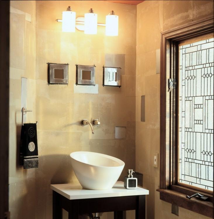 unique guest bathroom ideas best bath on half houzz 9 outrageous for your