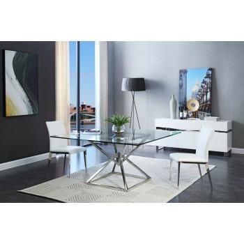buy dining table set modern dining room set cute modern dining table set  home design in