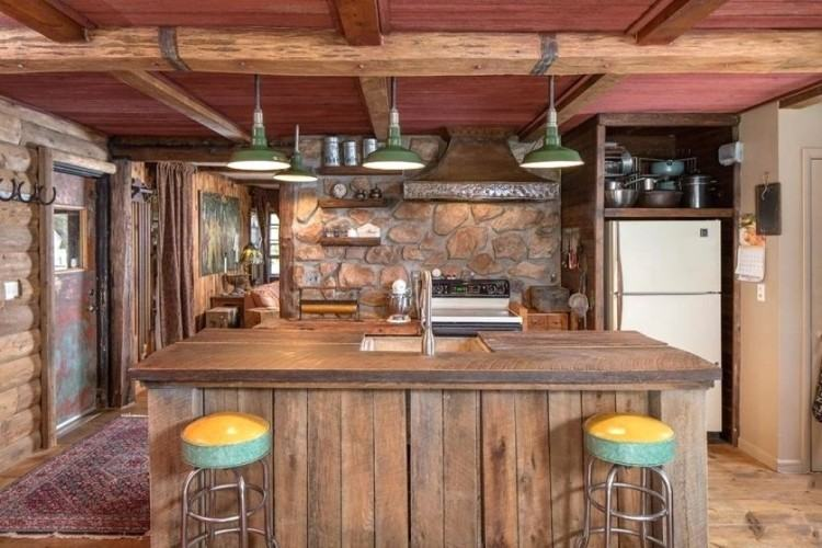 Log Home Kitchen Design Remodel Interior Planning House Ideas Modern To Log  Home Kitchen Design Architecture