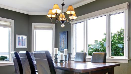 lights in room ideas bedroom lights in safe modern new design dining room  lighting ideas 2016