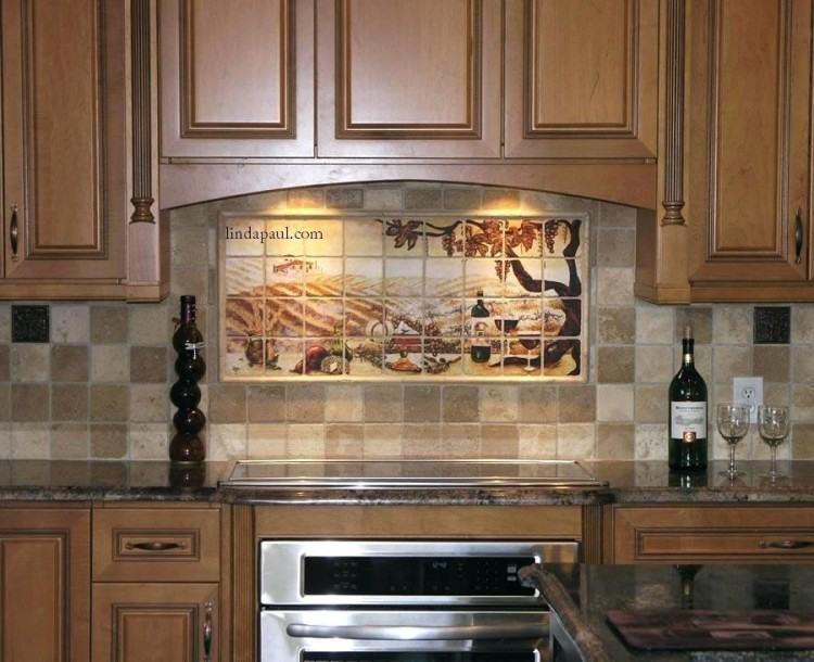 kitchen ceramic tile floor beautiful kitchen ceramic tile flooring on  kitchen throughout ceramic floor tiles for