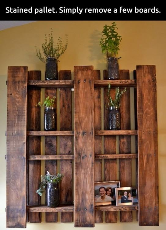 wood pallet ideas inspired wood pallet projects and ideas wood pallet ideas  for kitchen