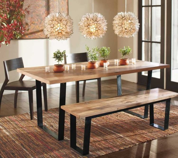 Perfect House Of Fraser Dining Room Furniture Decoration Ideas New At  Curtain House Of Fraser Dining