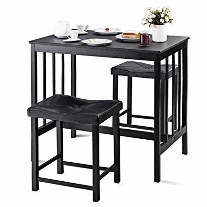 Full Size of Bar Cart Square Dining Table Forcounter Height Tall Dining Set  Tall Dining Sets