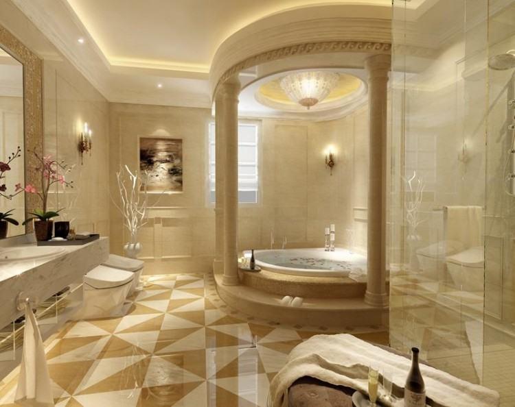 luxury bathroom ideas photos small luxury bathrooms small luxury bathrooms  ideas small luxury bathroom designs with